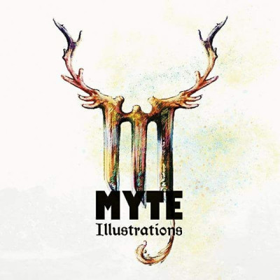 Myte Illustrations